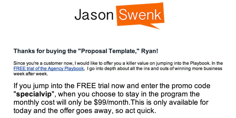 jason-opt-in
