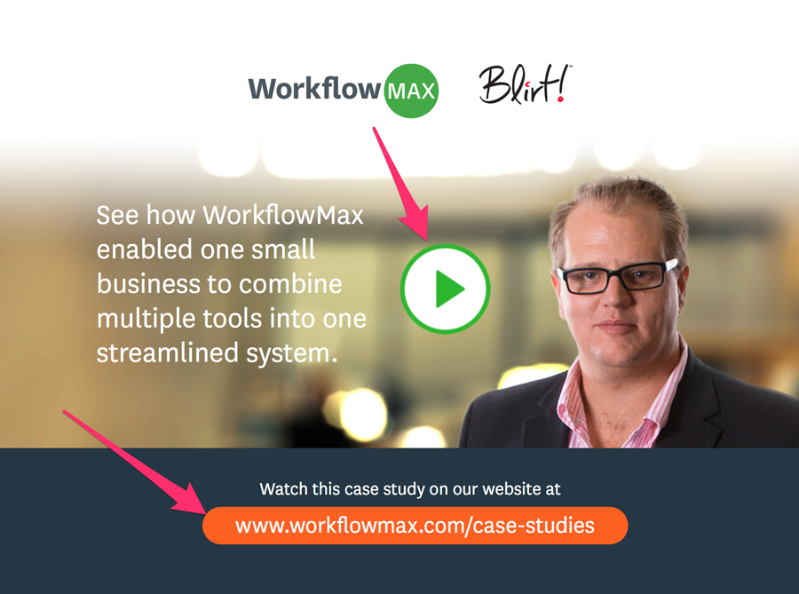 workflow-cta
